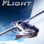 Microsoft Flight (V1.0)
