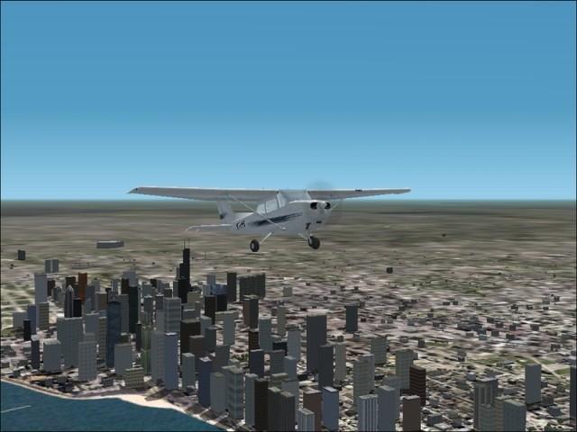 fs08-2002_screenshot-l