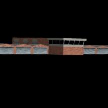 faor-building06-new