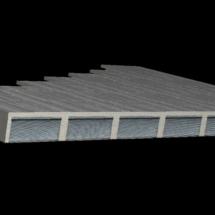 faor-building07-new