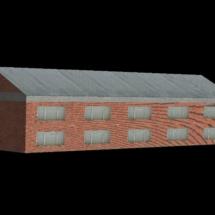 faor-building08-new
