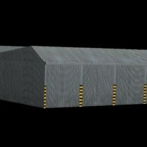 faor-hangar01-new