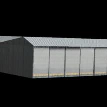 faor-hangar01-old