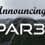 Announcing Prepar3D V4