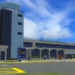Bram Fischer Intl Airport V1.3 Released