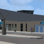 Port Elizabeth Intl Airport V3.4 Released