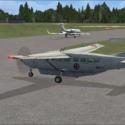 ra911-fsx-14