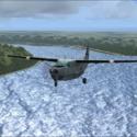 ra911-fsx-21