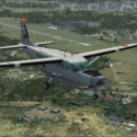 ra911-fsx-30