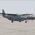 ra911-fsx-33
