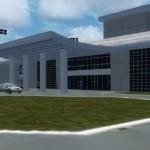Lanseria Intl Airport V3.2 Released