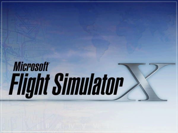Flight Simulator X / Steam Edition