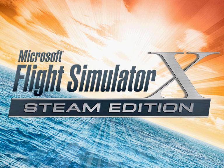 NMG Flight Simulator X SE Libraries V1.7.5 - Release 17 December 2018
