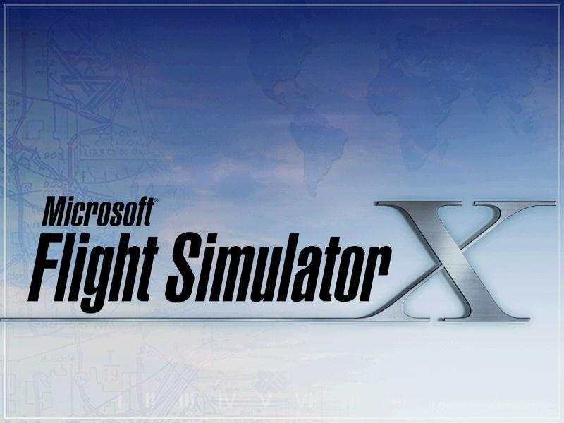 NMG Flight Simulator X Libraries V1.7.5 - Release 17 December 2018