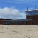 Kimberley Airport V3.0 Released
