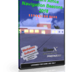 NMG Southern Africa Navigation Beacons 2018 Released