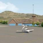 Pilanesberg International Airport RELEASED!