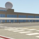 Port Elizabeth Airport Released!