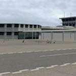 East London Airport for X-Plane 11 Released!