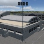 Lanseria International Airport V4 Released!