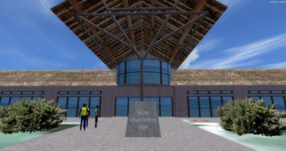 NMG Kruger Mpumalanga Intl Airport V2.4 (P3Dv4)